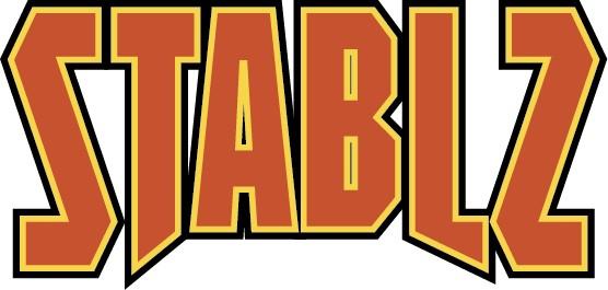 STABLZ™ Tap To Adapt™ Logo